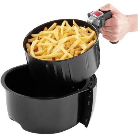 Farberware digital air fryer