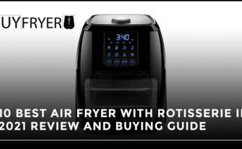 10-Best-Air-Fryer-with-rotisserie-in-2021-Review-and-Buying-Guide-(buyfryer.com)